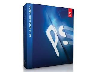 Free Download Photoshop CS6 Extended Portable