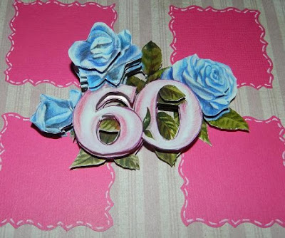 texte anniversaire de mariage 60 ans