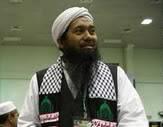 Taliban saman pemfitnah RM500 juta