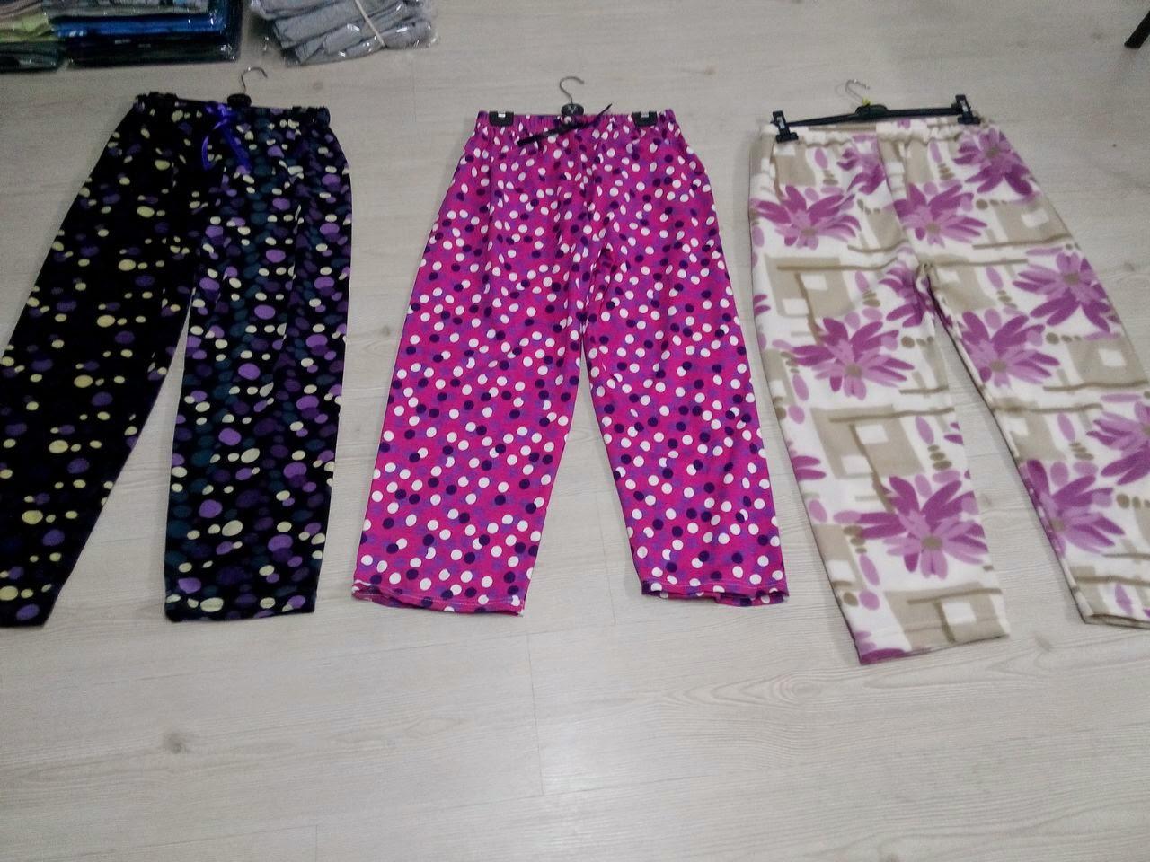 kadife polar pijama ve alt giyim ürünleri imalatı en uygun fiyata üretim