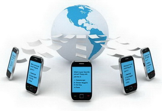 Best Mobile App Companies applicitly.com