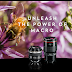Unleash The Power of Macro Lenses