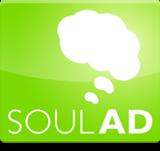 Soul AD Propaganda