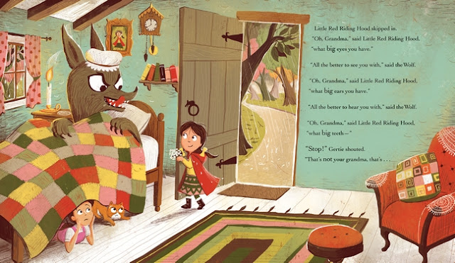 http://www.candlewick.com/cat.asp?browse=Title&mode=book&isbn=0763680052&pix=y