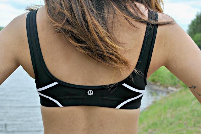 lululemon-sweat-2-swim-bra