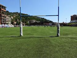 Campo Carlo Androne/Recco