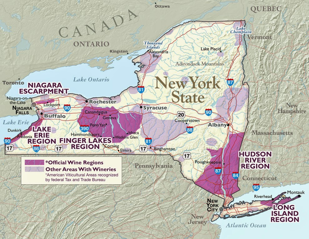 map of ulster county ny with Brotherhood Winery Nv Brut Sparkling on Orange Schools besides Free Weekly Farm Stand Peoples Place 2017 09 05 as well 9828917 also District Map moreover 1065297055.