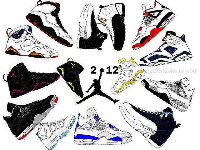 rene caovilla shoes collage wallpaper - photo #37