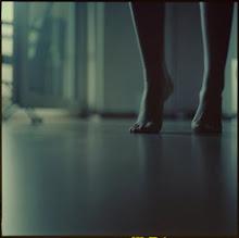 Yo no me enojo solo observo, pienso, me decepcionó y me alejo si es necesario.