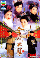 Phim Thâm Cung Nội Chiến 2 - War And Beauty 2  [Vietsub] Online