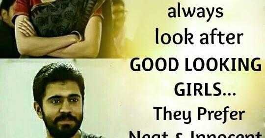 Vijay Love Quotes : Tamil Cinema Meme Part-4 Gethu Cinema - Kollywood Tamil Cinema ...