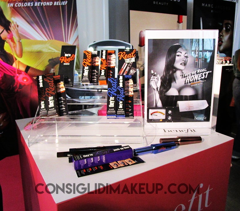 novità sephora press day estate 2015 benefit