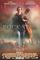 Rock Star<br><span class='font12 dBlock'><i>(Rock Star)</i></span>