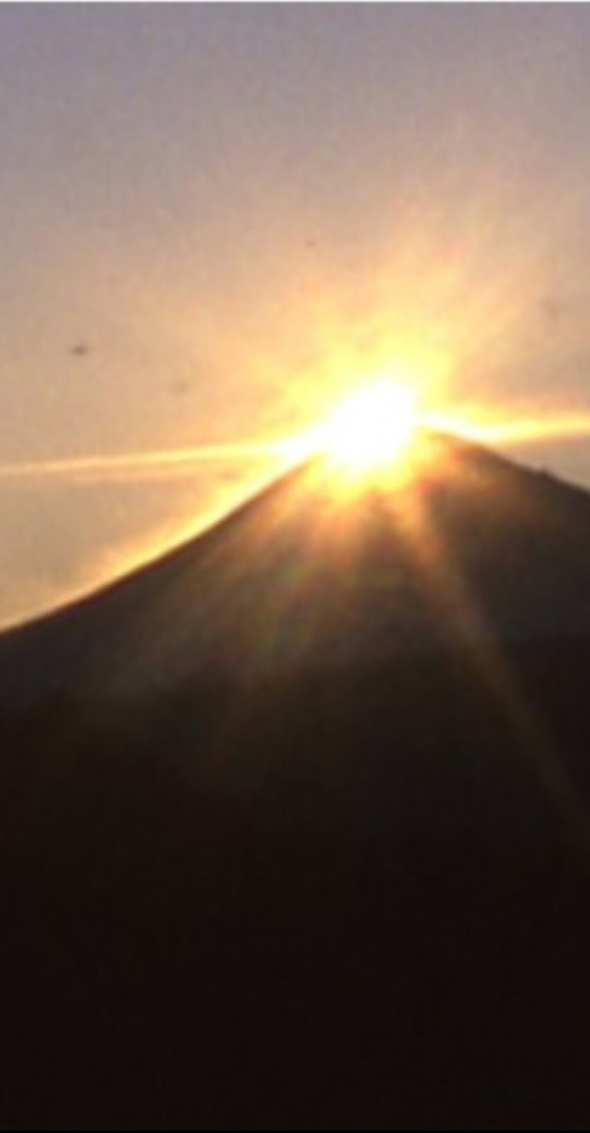 El Solsticio de Invierno en Xochimilco