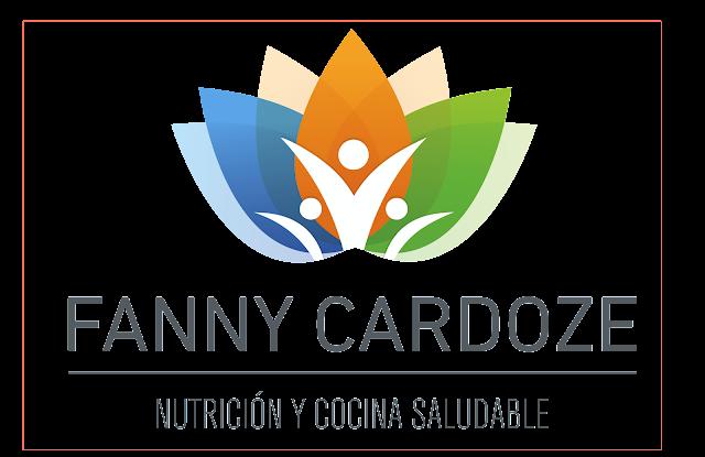 Cardoze Nutrición y Comida Saludable