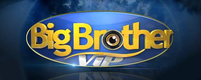 Como será o Big Brother VIP