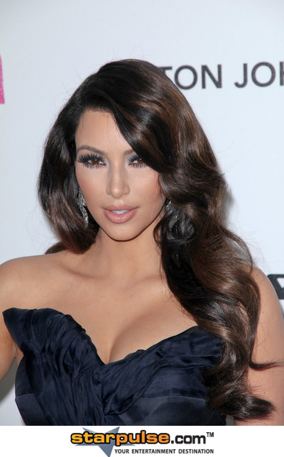 kim kardashian wallpapers latest. kim kardashian wallpapers