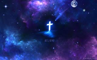 Jesus Wallpaper jesus Cross