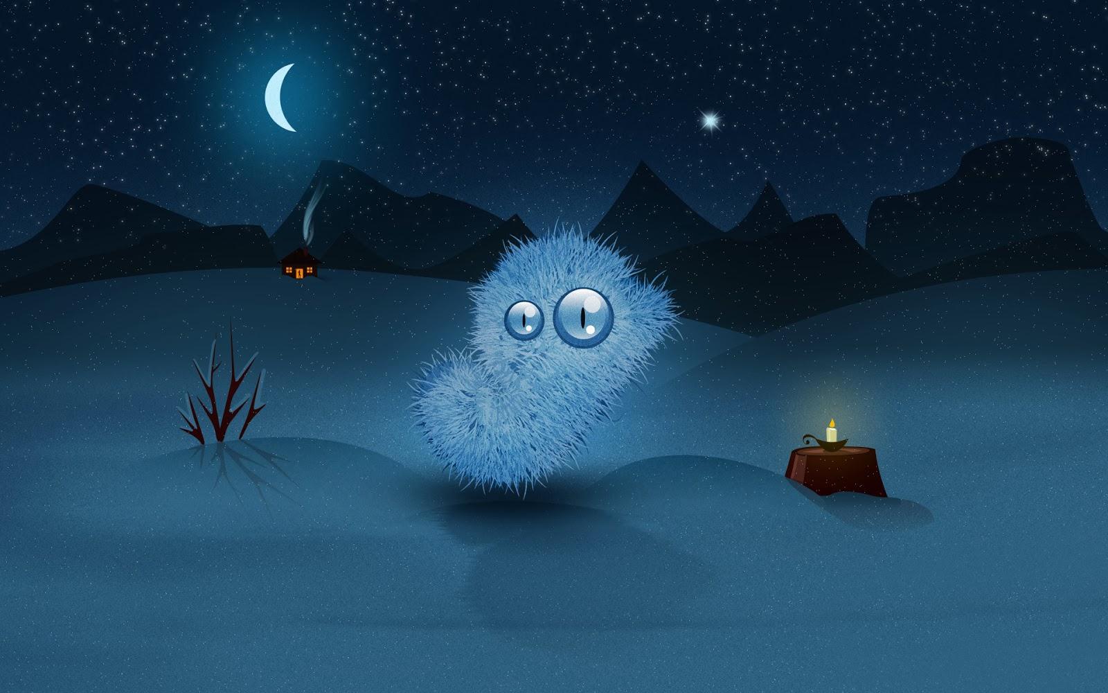 """<img src=""""http://4.bp.blogspot.com/-HLftGBm7pj8/Ut5GQmRVsDI/AAAAAAAAJjA/qeD0oK-ZJDw/s1600/winter-nights.jpg"""" alt=""""winter nights"""" />"""