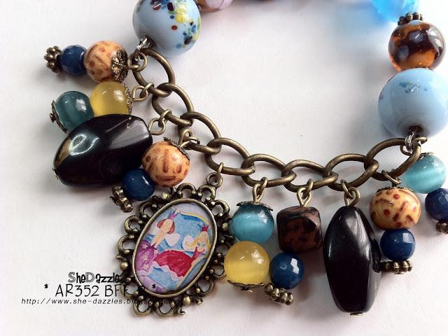 bff-friends-charm-bracelet-malaysia