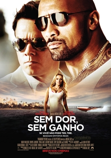 Sem Dor, Sem Ganho – Torrent [BluRay] Download 1080p (Pain & Gain) (2013) Dual Áudio
