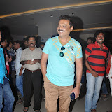 Clebrrities At Drishyam Premier Show (54)