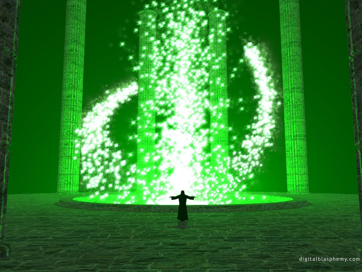 http://4.bp.blogspot.com/-HLik661kDlY/UEW_Pywo3PI/AAAAAAAAAnc/101O9HJRVRc/s1600/digital+blasphemy+pyre+wallpaper.jpg