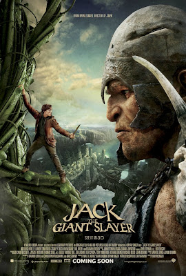 Jack the Giant Slayer (2013) แจ๊คผู้สยบยักษ์ | ดูMovieHidef DVD ฟรี