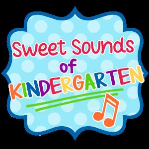 http://sweetsoundsofkindergarten.blogspot.com/2015/01/1000-tpt-followers-milestone-giveaway.html