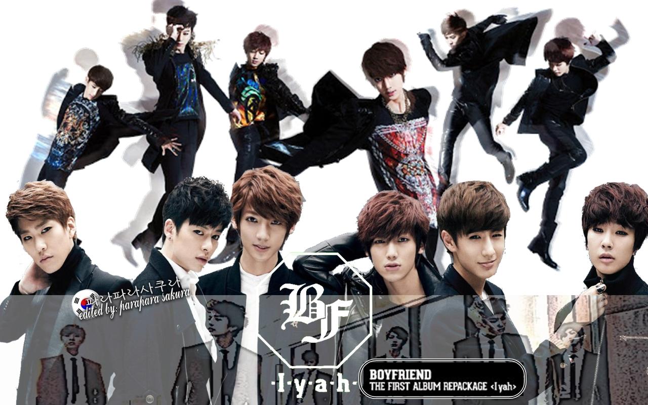 http://4.bp.blogspot.com/-HLk6jEnhbpQ/UP4QjlmzF6I/AAAAAAAABf8/pKQRrcNfC38/s1600/boyfriend+iyah.jpg