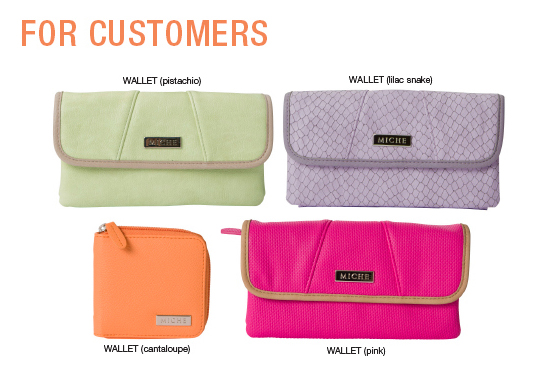 August 2014 Customer Special | Shop MyStylePurses.com