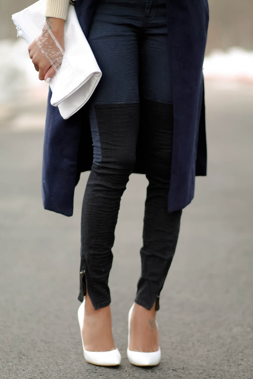navy-outfit