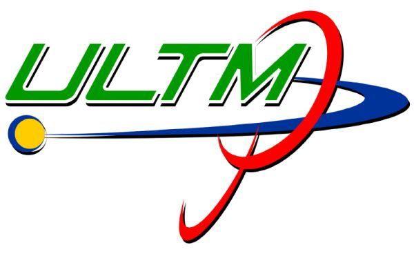 Calendario ULTM 2020