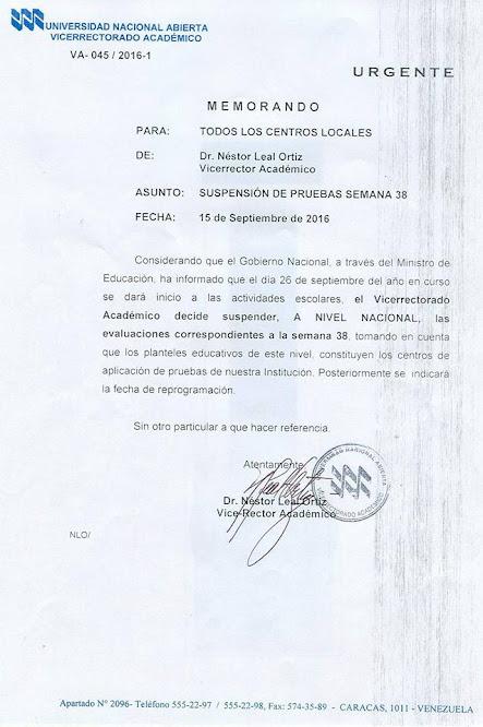 CENTRO DE PRESENTACIÓN EN METROPOLITANO.SÁBADO 17 DE SEPTIEMBRE 2016