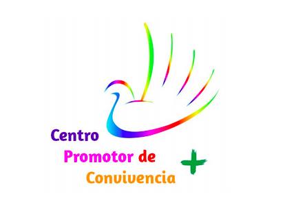 Somos Centro Promotor de Convivencia Positiva