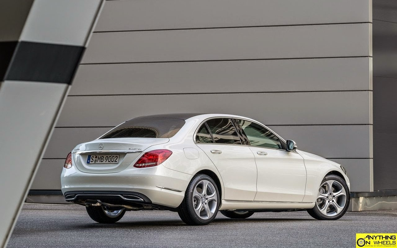 List of mercedes benz new hatchback in india fiat world for Mercedes benz price list