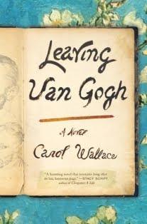 B5: Leaving Van Gogh