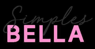 Simples Bella