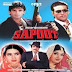 Sapoot - Full Movie