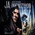 http://wielka-biblioteka-ossus.blogspot.com/2013/10/cykl-inkwizytorski-ja-inkwizytor-dotyk.html