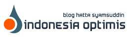 INDONESIAOPTIMIS.com