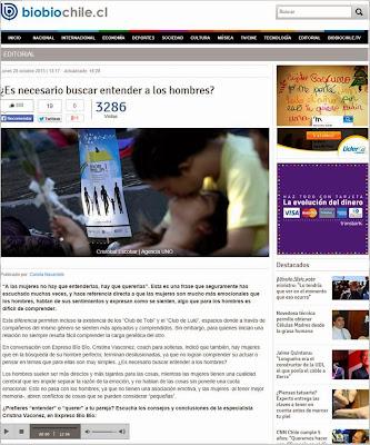 http://www.biobiochile.cl/2013/10/28/es-necesario-buscar-entender-a-los-hombres.shtml