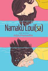Namaku Loui(sa)