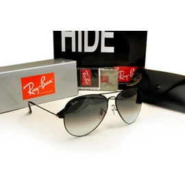 Ray Ban - Aviator | Ray Ban Malaysia