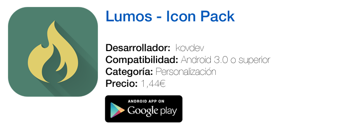 https://play.google.com/store/apps/details?id=kov.theme.lumos