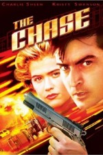 Watch The Chase 1994 Megavideo Movie Online