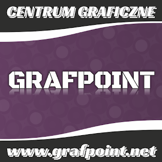 grafpoint