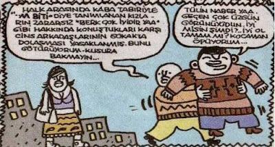 meric_olmak