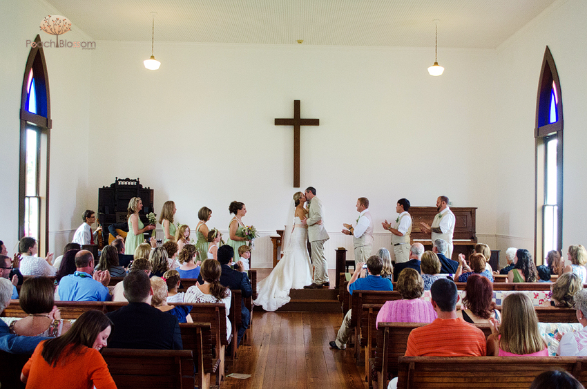 Homeland Heritage Park Wedding Tbrb Info