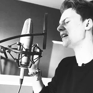 Conor Maynard - Don't You Worry Child